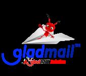 gladmail(agladantcompany) (2)