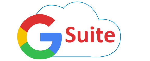 how to start basic g suite plan